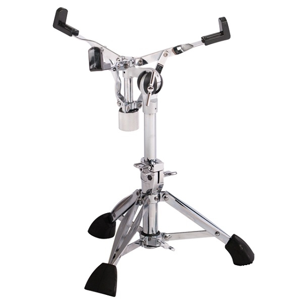 Gibraltar -  9706UA-TP Turning Point Ultra Adjust Snare Stand