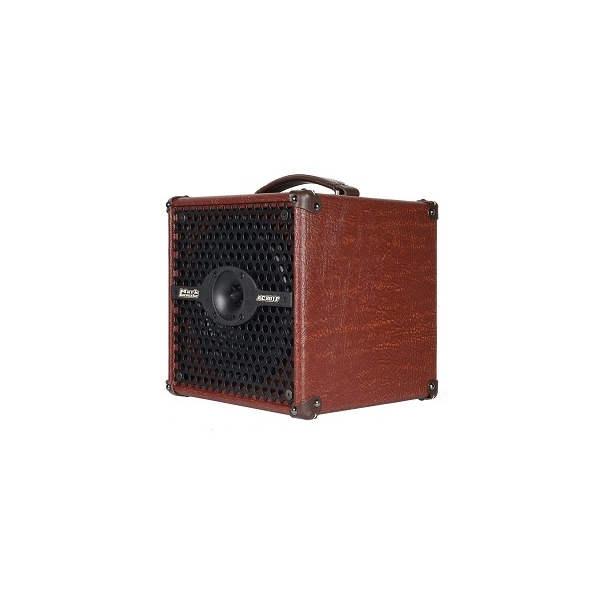DV Mark - AC 801P Amplificatore combo acustica