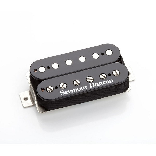 Seymour Duncan - 11102-17-B SH-5 Pickup per chitarra