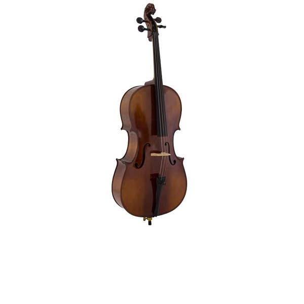 Vox Meister - CESS44 VIOLONCELLO ENTRY LEVEL BASIC 4/4