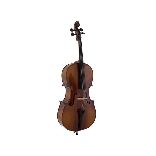 Vox Meister - CES34 Violoncello 3/4 entry level + custodia
