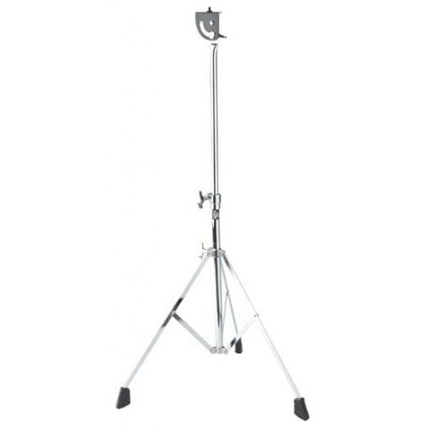 Dixon - Stand per practice pad [PSN9601]