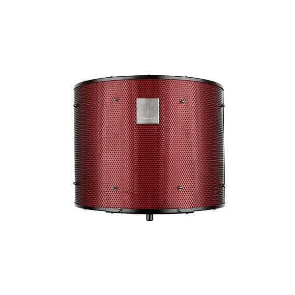 SE Electronics - Reflexion Filter Pro - 10th Anniversary Filtro acustico per microfono limited ed