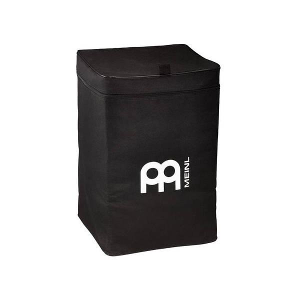 Meinl - MSTCJB-BP-  Cajon Backpack Pro - ZAINO PER CAJON