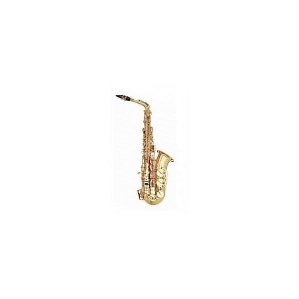 Grassi - SAL700 sassofono Contralto in Mib con custodia