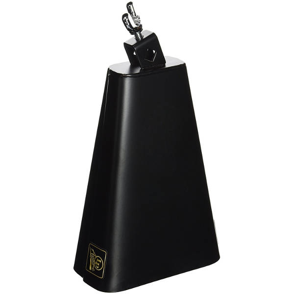 Lp Latin Percussion - LPA408 ASPIRE COWBELL