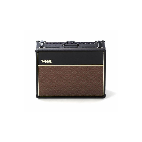 Vox - Custom Classic - Ac30cc2x Combo 30 watt