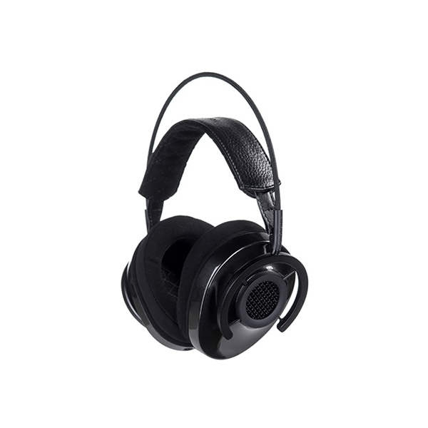 Audioquest - NightHawk Carbon Cuffie On-Ear Serie The Headphones
