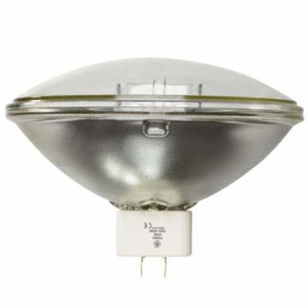 GE Lighting - [88551] PAR64 1000W 240V VNSP