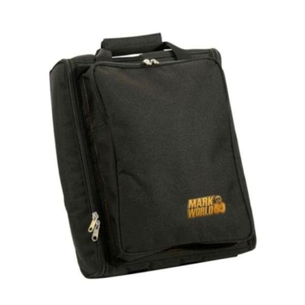 Markbass - Amp Bag Large Borsa per testata da basso markbass
