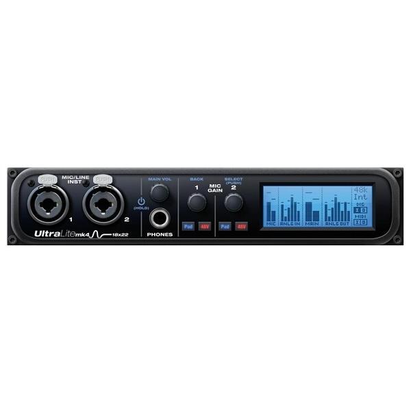 driver scheda audio ct4810