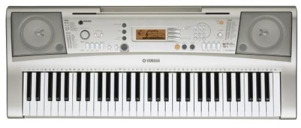 Yamaha - PSRE303YAMAHA