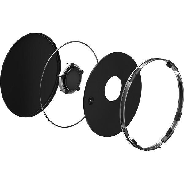 Roland - KD-A22 Kick Drum Converter