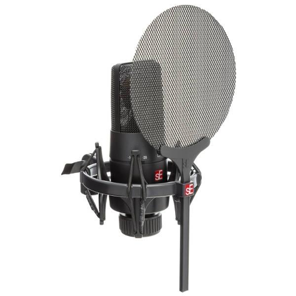 SE Electronics - X1 S VOCAL PACK