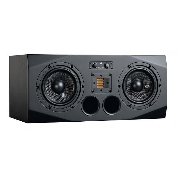 Adam - A77X-A Monitor da Studio Attivo