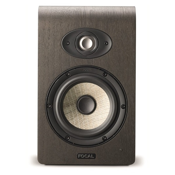 Focal - Shape 40 monitor da studio singolo 50wa