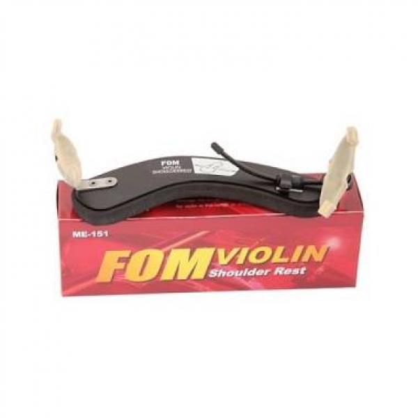 Fom - SPALLIERA TIPO WOLF 4/4 - 3/4