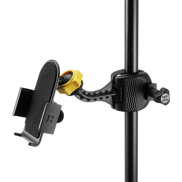 Hercules Stands - DG200B Supporto per Smartphone