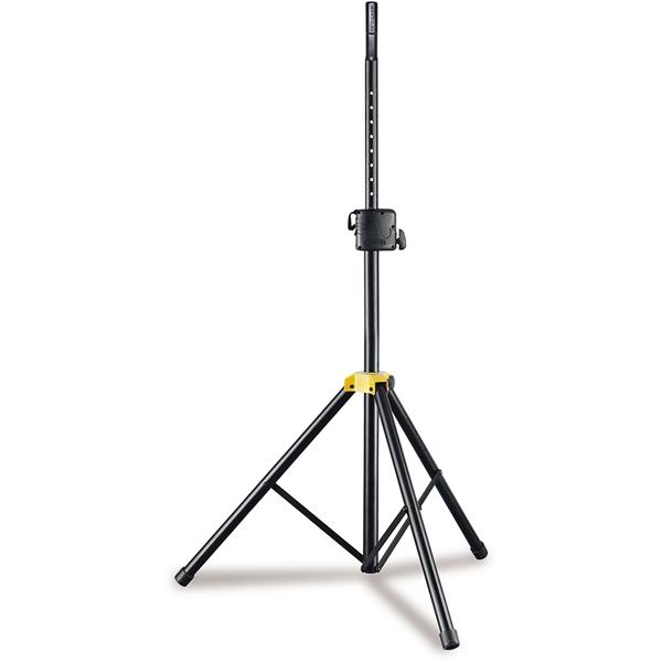 Hercules Stands - [SS410B] Supporto per diffusori