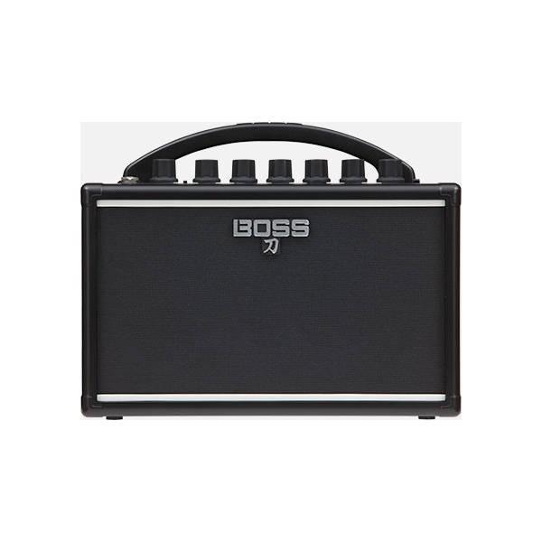 Boss - Katana-Mini combo per chitarra
