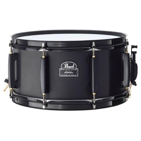 Pearl - JJ1365N RULLANTE SIGNATURE JOEY JORDISON  - 13X6,5, BLACK POWDER