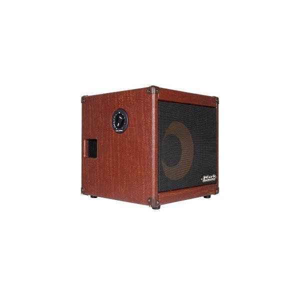 Markbass - AC 101 H Amplificatore Combo per Acustica