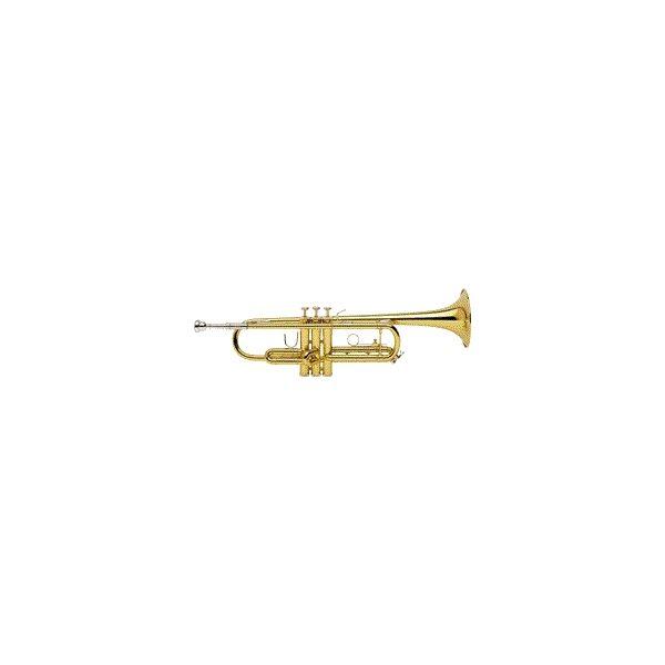 Bach - Tr300h