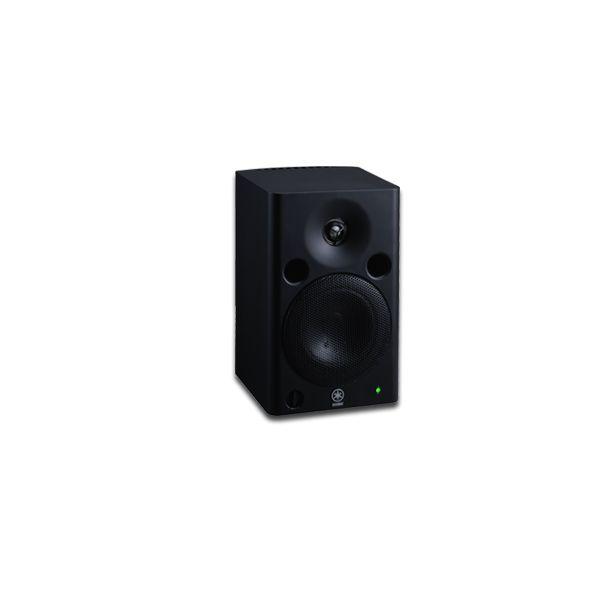 Yamaha - Msp5 Monitor attivo