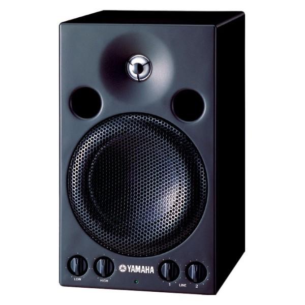 Yamaha - Msp3