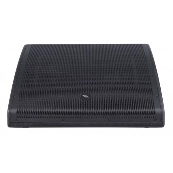 Proel - [WD15AV2] Monitor da palco amplificato 900W