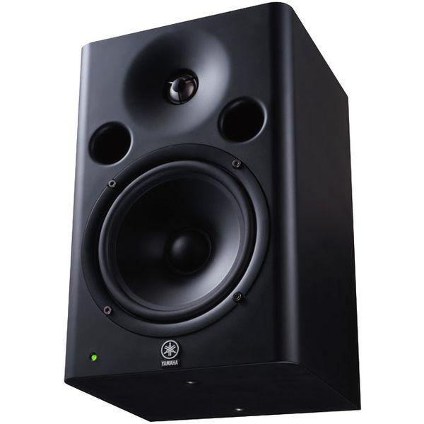 Yamaha - Msp7