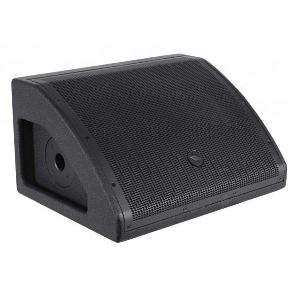 Proel - [WD10AV2] Monitor da palco amplificato 500W