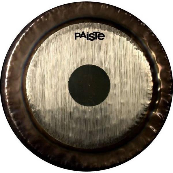 Paiste - GONG34 PAISTE SYMPHONIC GONG 34