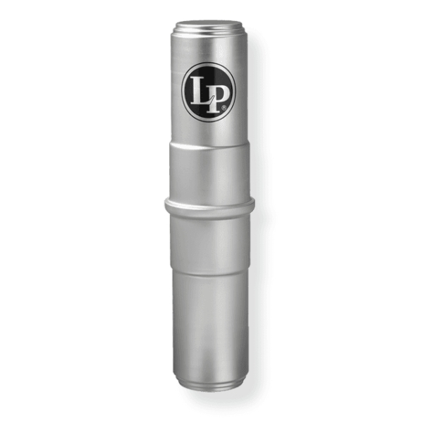 Lp Latin Percussion - LP3503 Ganza Shaker Single