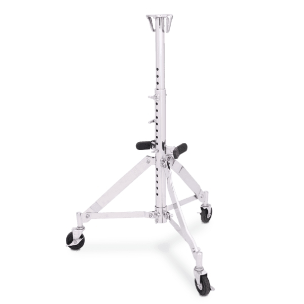 Lp Latin Percussion - LP290S Slide Mount Double Conga Stand