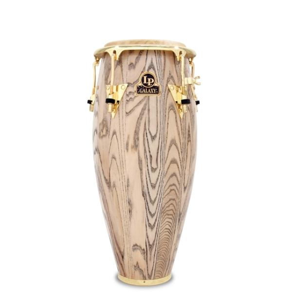 Lp Latin Percussion - LP807Z-AW Galaxy Giovanni Signature Tumba