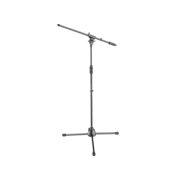 Proel - [DHPMS40] Asta microfonica a giraffa