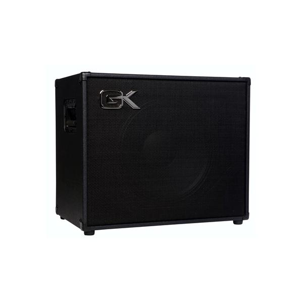 Gallien-Krueger - CX115 Cassa 300W