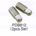 Yamaha - Pdb812