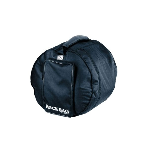 Rockbag - Deluxe - [RB22582B] Borsa per cassa 20x18