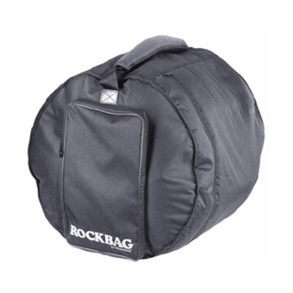 Rockbag - Deluxe - [RB22580B] Custodia per Cassa 18x16