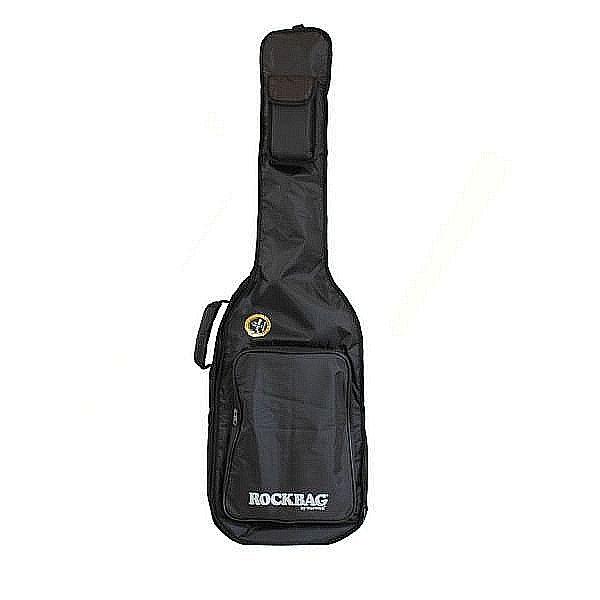 Rockbag - Linea Basic - [RB20525B] Borsa per Basso Elettrico