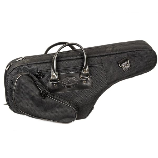 Rockbag - [RB26015B] Custodia Sax Alto Black