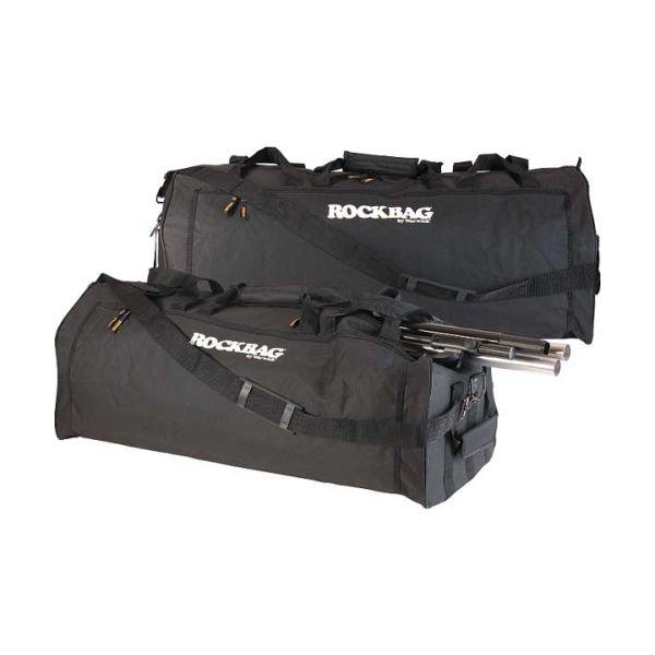 Rockbag - [RB22500B] Borsa per Hardware 90CM