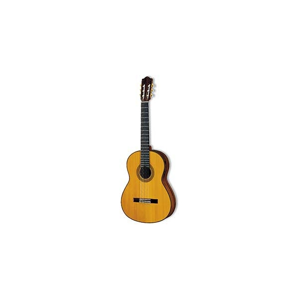 Yamaha - CG - [CG171C] Chitarra classica