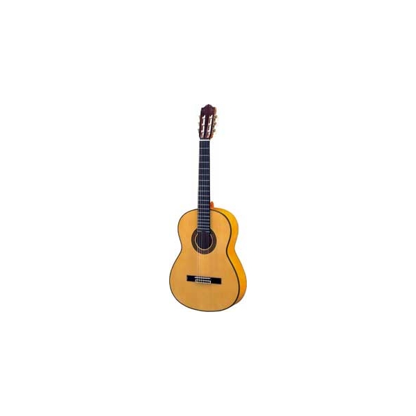 Yamaha - CG - [CG171SF] Chitarra classica