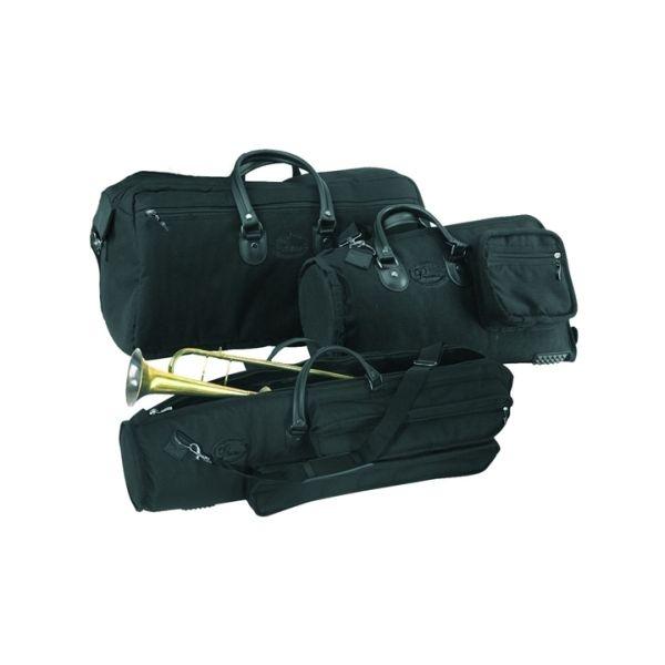 Rockbag - Deluxe - [RB26030B] Borsa per Tromba