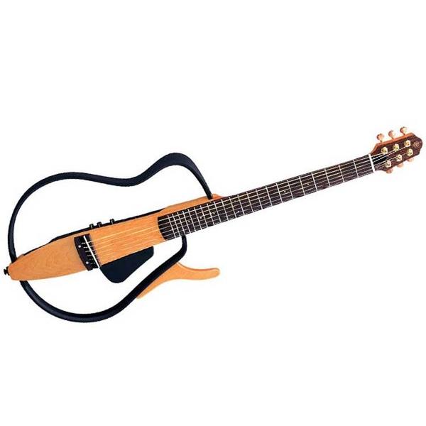 Yamaha - Silent Guitar - [SLG100S] Chitarra silent
