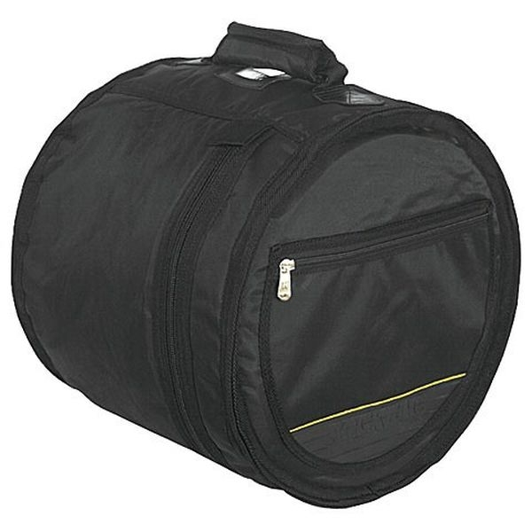 Rockbag - Premium Plus - [RB22673Plus] Borsa tom/floor tom 14x12