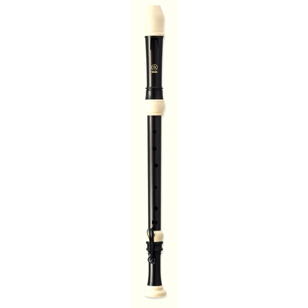 Yamaha - YRT304BII Flauto Tenore
